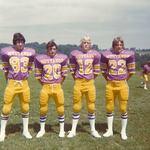 Plum_football_1977