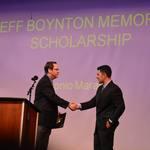 Jbsf_scholarship_-_antonio_marasco