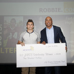 Positive_athlete_awards_2016_6