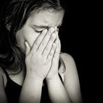 CHILDREN & TEENS SUFFERING LOSS