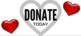 donate hearts