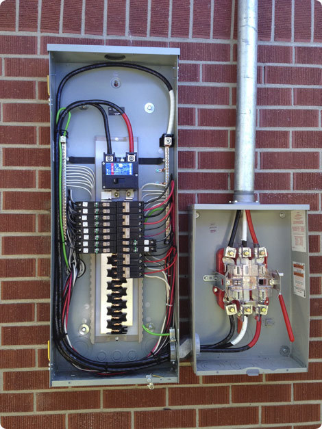 Sensational Belectric The Local Electricians For The Job Bentonville Ar 72712 Wiring Cloud Cosmuggs Outletorg