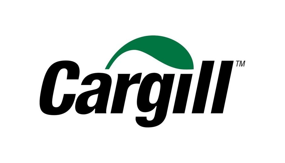 CargillLogo.jpg