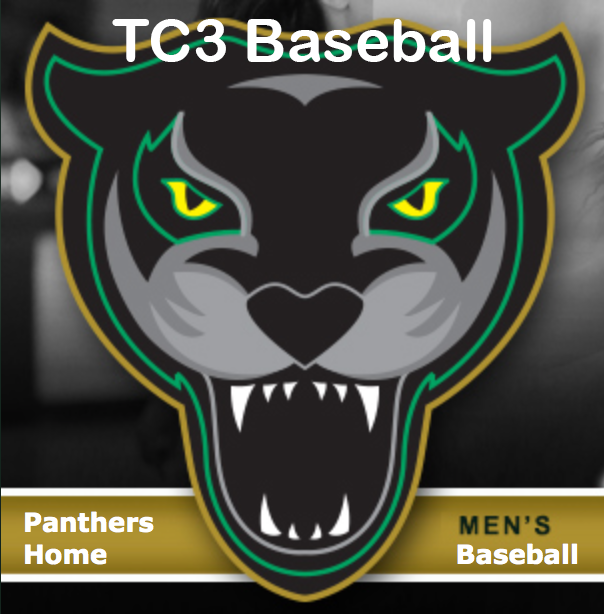 TC3 Panthers.png