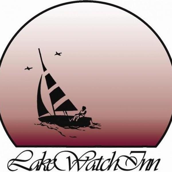 LakeWatch Logo.jpg