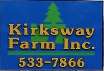 Kirkswaylogo