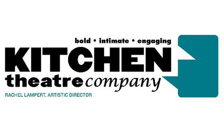 Kitchen-theatre-logo