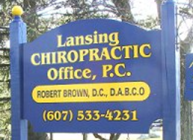 Lansingchiropractic