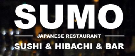 Sumo_hibachi