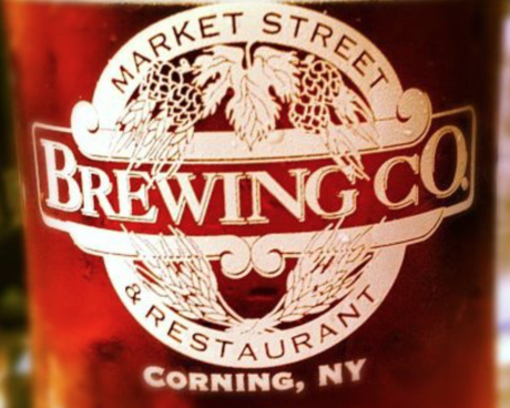 Market_st_brewing
