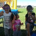 Kids_day_25