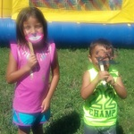 Kids_day_33