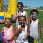 Kids_day_37
