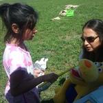 Kids_day_40