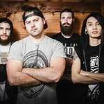 List of some good and new Christian metal bands