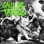 Review: Saul of Tarsus - Road to Damascus