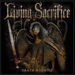 Review: Living Sacrifice - Death Machine