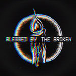 Interview: Blessed by the Broken