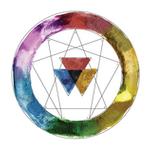 News: Silent Planet Announce New Album