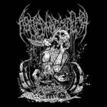 Review: Abated Mass of Flesh - Descending Upon the Deceased