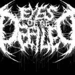 Interview: Eyes of the Defiled