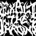 Interview: Exalt the Throne