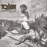 Review: Toarn - Giant Killer