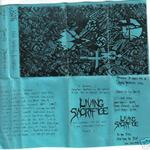 Review: Living Sacrifice - Not Yielding to Ungodly