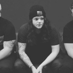 Interview: The Worshiper