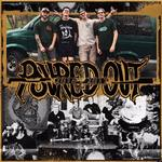 News: Poured Out calling it quits