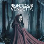 News: Righteous Vendetta releases