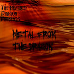 Community: Metal from the Dragon