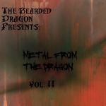 Community: Metal From The Dragon Vol.2 Update