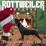 News: Rottweiler Records releases