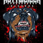 News: Rottweiler Records signs two more acts