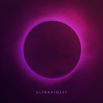 Review: My Epic - Ultraviolet