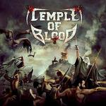 Interview: Temple of Blood