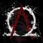 Review: Cruentis - Alpha & Omega