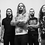 News: As I Lay Dying Returns with Classic Lineup