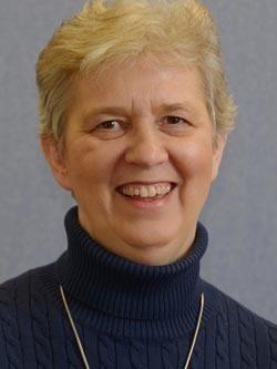Sonya Lindquist