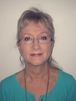 Yvonne Slusser