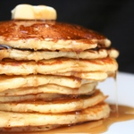 Pancakes_used_for_menu