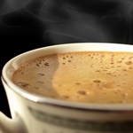 Cup_of_hot_coffee_wallpaper_no_text_