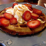 Waffle_with_whipped_cream___syrup_copy