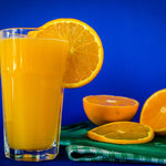 Fresh_orange_juice