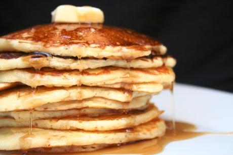 Pancakes_used_for_menu