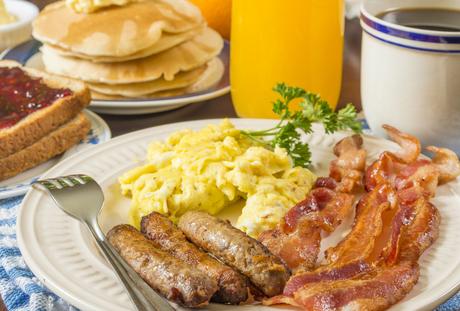 Sausage_bacon____eggs