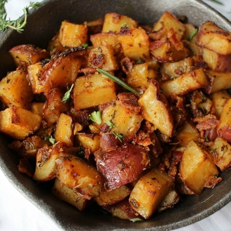 Breakfast_potatoes