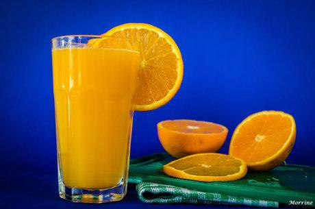 Fresh_orange_juice