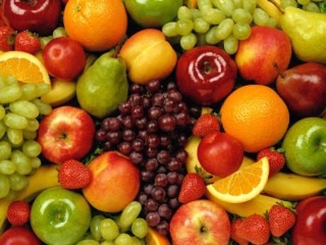 Fruit_pic
